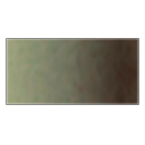 カランダッシュ パブロ色鉛筆 409チャコールグレー