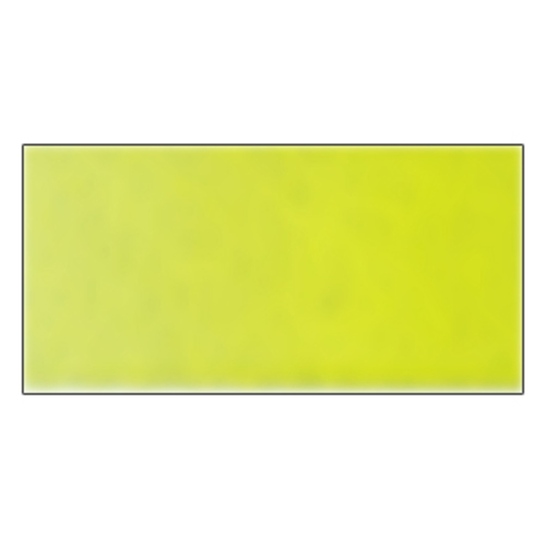 カランダッシュ パブロ色鉛筆 470スプリンググリーン