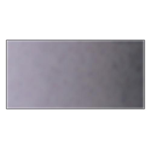 カランダッシュ パブロ色鉛筆 495スレートグレー