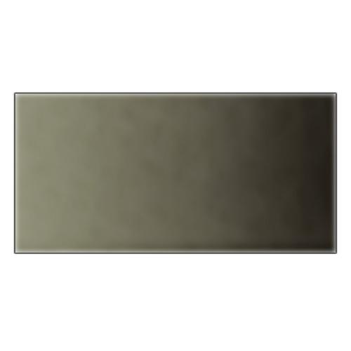 カランダッシュ パブロ色鉛筆 496アイボリーブラック