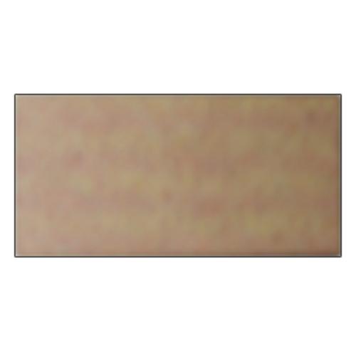 カランダッシュ パブロ色鉛筆 497ブロンズ
