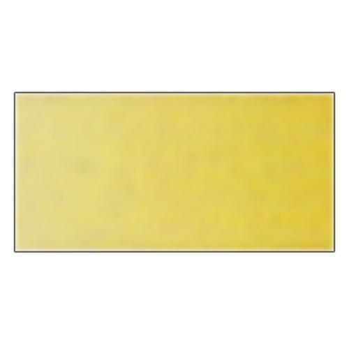 カランダッシュ パブロ色鉛筆 499ゴールド