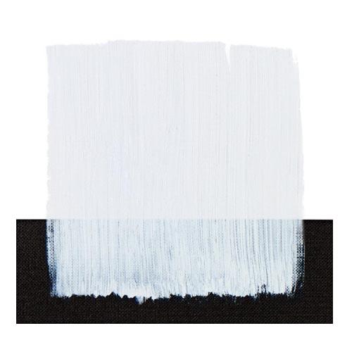 マイメリ アーティスティ油絵具60ml 020ジンクホワイト