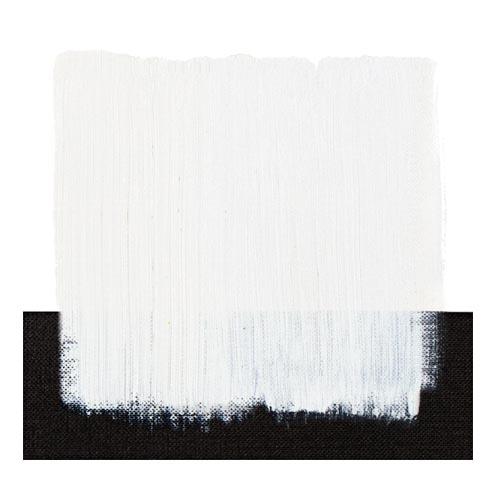 マイメリ アーティスティ油絵具20ml 024スーパーホワイト