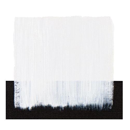 マイメリ アーティスティ油絵具60ml 024スーパーホワイト