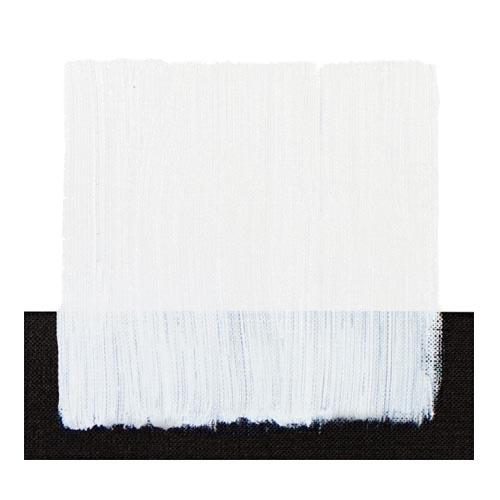 マイメリ アーティスティ油絵具60ml 026スーパーラピッドホワイト