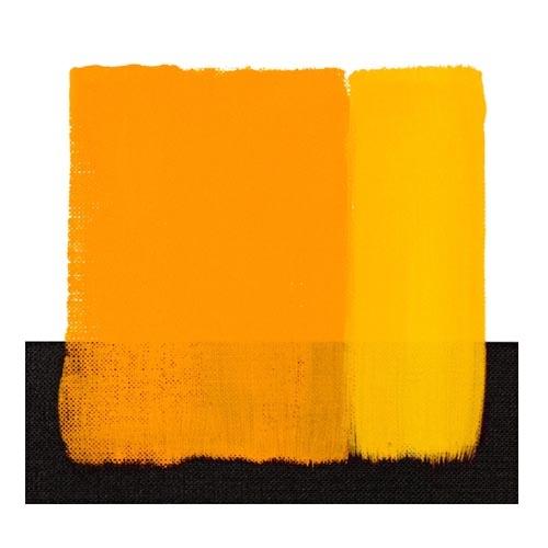 マイメリ アーティスティ油絵具20ml 083カドミウムイエローミディアム