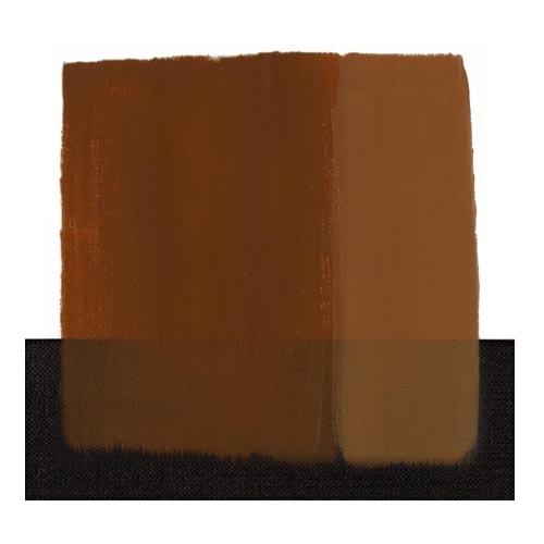 マイメリ アーティスティ油絵具60ml 134ゴールデンオーカー