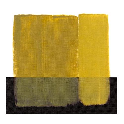 マイメリ アーティスティ油絵具20ml 159イエロースティルデグレイン