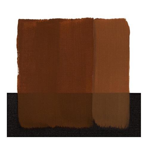 マイメリ アーティスティ油絵具20ml 163ローシェンナディープ