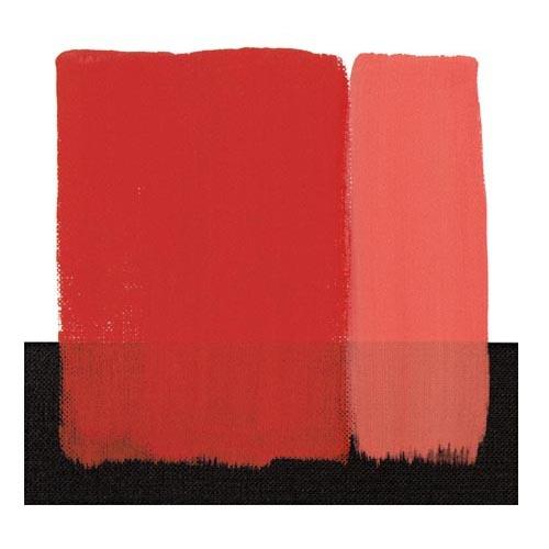 マイメリ アーティスティ油絵具60ml 226カドミウムレッドライト