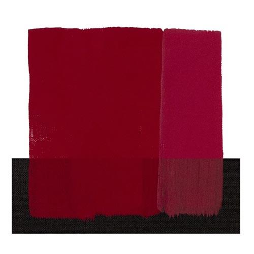マイメリ アーティスティ油絵具20ml 230カドミウムレッドパープル