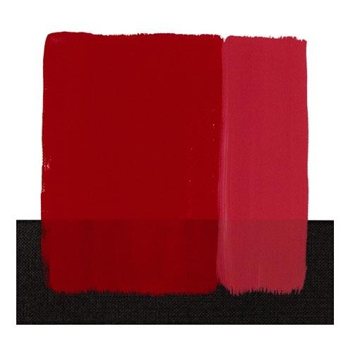 マイメリ アーティスティ油絵具20ml 232カドミウムレッドディープ