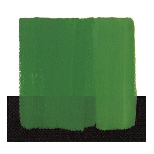 マイメリ アーティスティ油絵具60ml 286シナバーグリーンライト