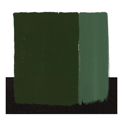 マイメリ アーティスティ油絵具60ml 288シナバーグリーンディープ