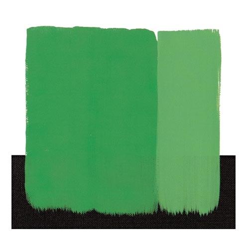 マイメリ アーティスティ油絵具20ml 307カドミウムグリーン