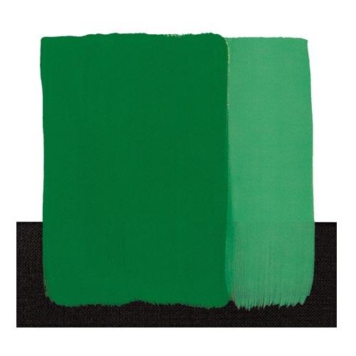 マイメリ アーティスティ油絵具20ml 339パーマネントグリーンライト