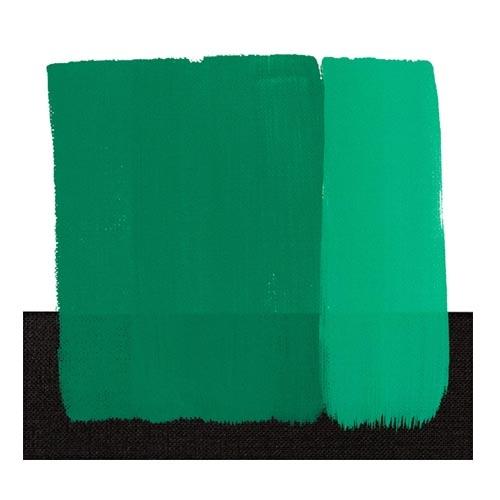 マイメリ アーティスティ油絵具20ml 356エメラルドグリーン