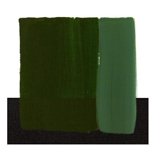 マイメリ アーティスティ油絵具20ml 358サップグリーン