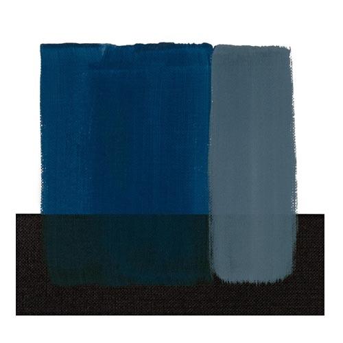 マイメリ アーティスティ油絵具60ml 373コバルトブルーライト