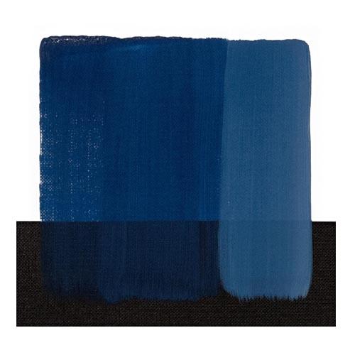 マイメリ アーティスティ油絵具60ml 374コバルトブルーディープ