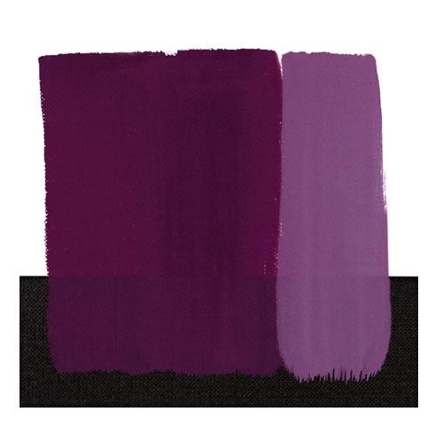 マイメリ アーティスティ油絵具20ml 452コバルトバイオレットディープ