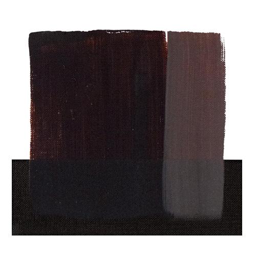 マイメリ アーティスティ油絵具60ml 470ピチューム