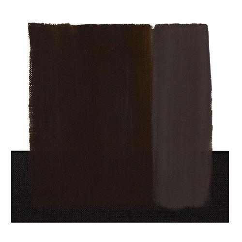 マイメリ アーティスティ油絵具60ml 476マルスブラウン