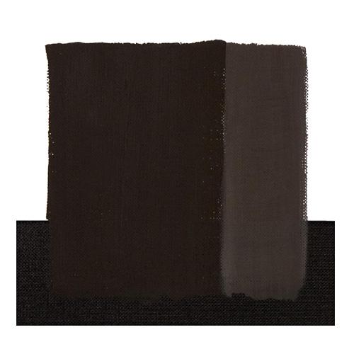 マイメリ アーティスティ油絵具20ml 484バンダイクブラウン