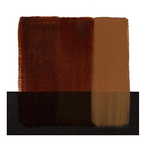 マイメリ アーティスティ油絵具60ml 488ブラウンスティルデグレイン