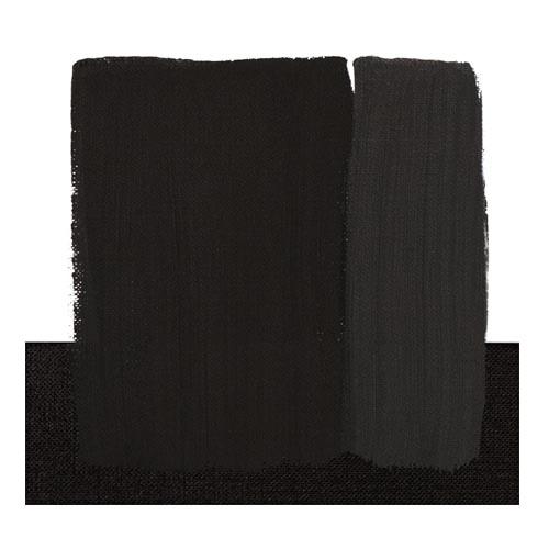 マイメリ アーティスティ油絵具20ml 540マルスブラック