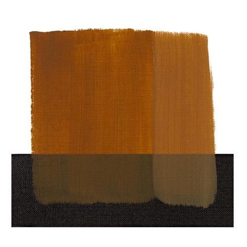 マイメリ クラシコ油絵具60ml 161ローシェンナ