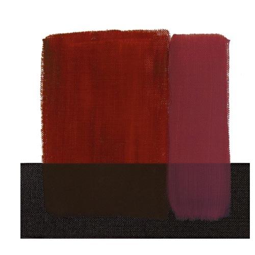 マイメリ クラシコ油絵具20ml 178パーマネントマダーディープ