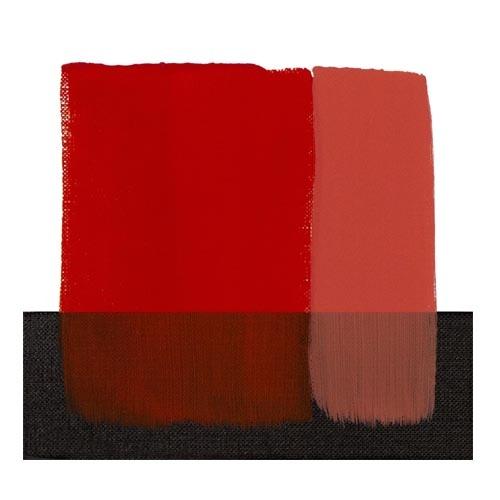 マイメリ クラシコ油絵具20ml 284バーミリオンライト(ヒュー)