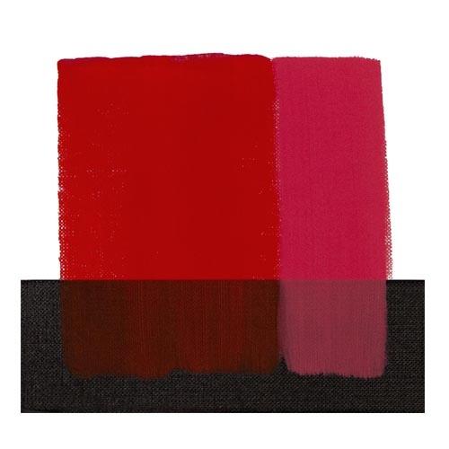 マイメリ クラシコ油絵具60ml 285バーミリオンディープ(ヒュー)