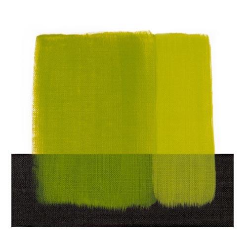 マイメリ クラシコ油絵具20ml 287シナバ―グリーンイエローイッシュ