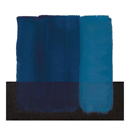 マイメリ クラシコ油絵具20ml 371コバルトブルーディープ(ヒュー)