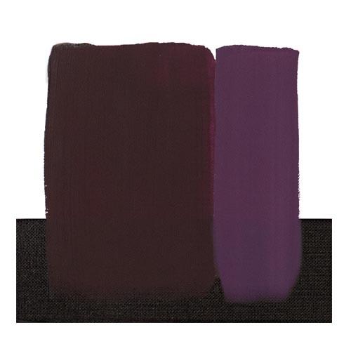 マイメリ クラシコ油絵具60ml 463パーマネントバイオレットブルーイッシュ
