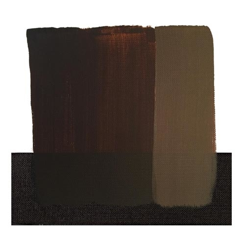 マイメリ クラシコ油絵具60ml 493ローアンバー