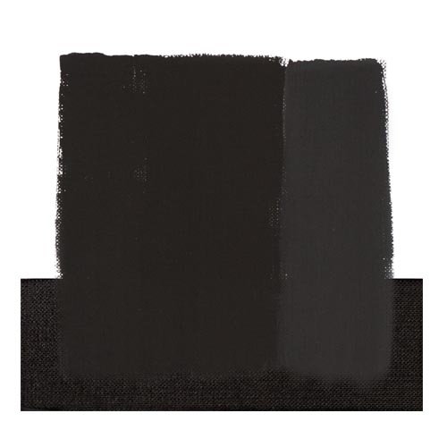マイメリ クラシコ油絵具20ml 540マースブラック
