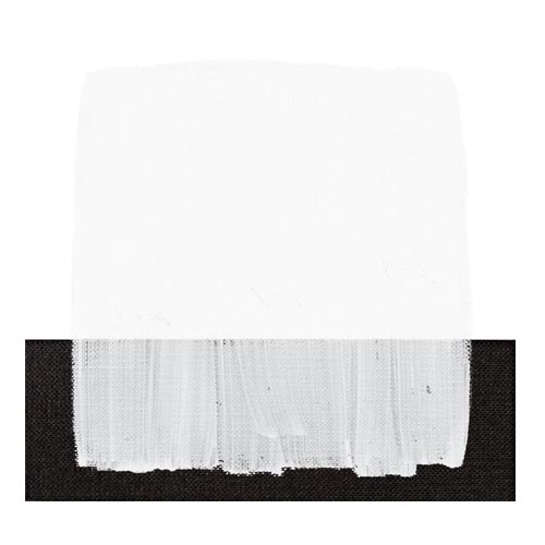 マイメリ ブレラ60ml 018チタニウムホワイト
