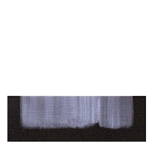 マイメリ ブレラ60ml 020ジンクホワイト