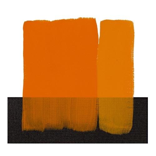 マイメリ ブレラ60ml 054カドミウムオレンジ