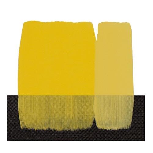 マイメリ ブレラ60ml 082カドミウムイエローレモン
