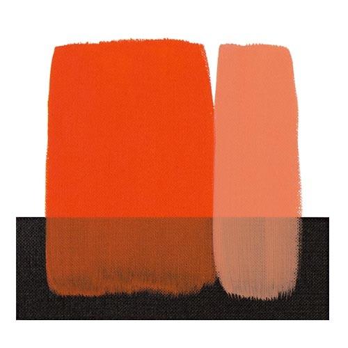 マイメリ ブレラ60ml 224カドミウムレッドオレンジ