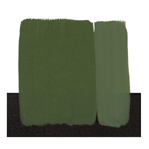 マイメリ ブレラ60ml 336クロームオキサイドグリーン