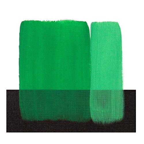 マイメリ ブレラ60ml 339パーマネントグリーンライト