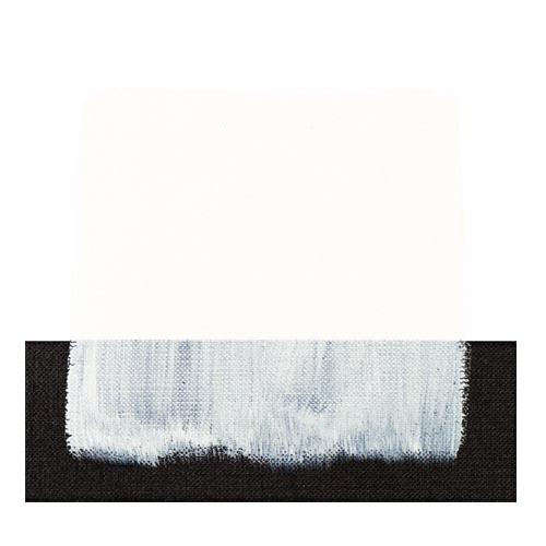 マイメリ ポリカラーファイン20ml 018チタニウムホワイト