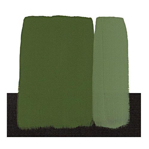 マイメリ ポリカラーファイン20ml 336クロムオキサイドグリーン