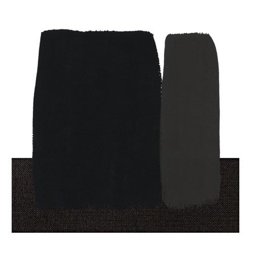 マイメリ ポリカラーファイン20ml 530ブラック